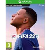 Electronic Arts XBOX ONE FIFA 22 igra  Cene
