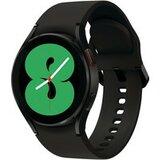 Samsung Galaxy Watch 4 40mm BT Black pametni sat  Cene