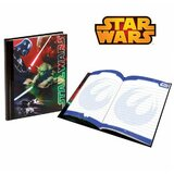 Star Wars sveska TWC04000 16500  cene