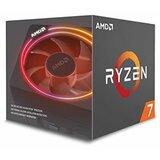 AMD RYZEN 7 2700X - 8-Core 3.7 GHz Socket AM4 procesor Cene
