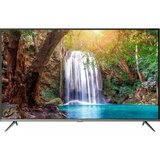 TCL 55EP644 Smart 4K Ultra HD televizor  cene