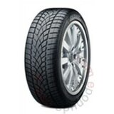 Dunlop 265/35R20 99V SP WI SPT 3D MS AO XL MFS zimska auto guma Cene