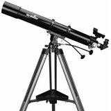 Skywatcher refraktor 90/900 AZ3  Cene