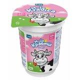 Imlek Moja kravica jogurt 2,8% MM 180g čaša  cene