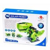 Best Luck solarni robot  Cene