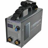 Elektro Maschinen aparat za varenje inverter WMEm 150  Cene