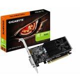 Gigabyte nVidia GeForce GV-N1030D4-2GL GT1030 2GB DDR4 grafička kartica cene