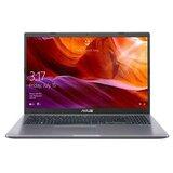 Asus VivoBook M515DA-EJ301T 15.6 FHD AMD Ryzen 3 3250U 2.6 GHz,12GB RAM,256 GB Pcie Nvme SSD,AMD Radeon Graphics,Windows 10 Home, laptop  Cene
