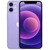 Apple iPhone 12 mini 256GB Purple MJQH3SE/A