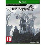 Square Enix XBOX ONE NieR Replicant ver.1 igra  Cene