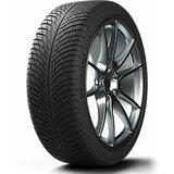 Michelin 255/45 R18 103V XL TL Pilot Alpin 5 MI zimska auto guma  Cene