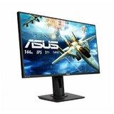 Asus VG279Q Gaming 27 Full HD, IPS, 1ms (MPRT), 144Hz, Adaptive-Sync monitor cene