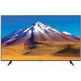Samsung UE43TU7092 UXXH 4K Ultra HD televizor Cene