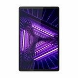 "Lenovo Tab M10 Plus LTE (TB-X606X) 10.3"" Octa Core MediaTek Helio P22 2.3GHz 4GB 64GB 8Mpx sivi tablet  Cene"
