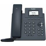 Yealink SIP-T30P ip telefon  Cene