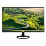 Acer R271B UM.HR1EE.B01 monitor Cene