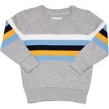 Džemperi i duksevi za dečake