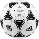Adidas lopta za fudbal TANGO ROSARIO U 656927  cene