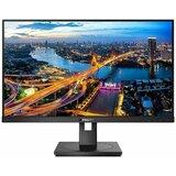 """Philips 242B1/00 23,8"""", 1920x1080, 75Hz, 4ms, IPS monitor  Cene"""
