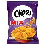 Marbo clipsy mix 70g kesa  Cene