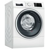 Bosch WDU8H541EU mašina za pranje i sušenje veša  Cene