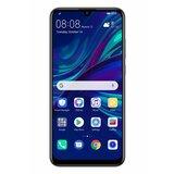 Huawei P smart 2019 Dual SIM crni mobilni telefon Cene