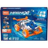 Toyzzz kocke Magnext 4u1 (108187)  Cene