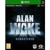 Epic Games XBOX ONE Alan Wake Remastered igra  cene