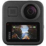 Gopro MAX CHDHZ-201-RW 5K 16 MP Akciona kamera  Cene