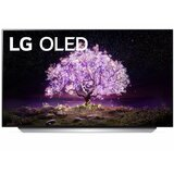 LG OLED55C12LA Smart 4K Ultra HD televizor  Cene