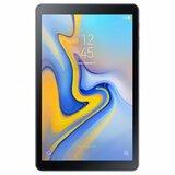 Samsung Galaxy Tab A 10.5 SM-T590 tablet Cene