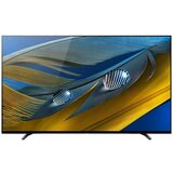 Sony XR55A80JCEP Smart 4K Ultra HD televizor  cene