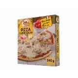Mara pizza capriccioza 340g  Cene