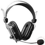 A4Tech HS-50 slušalice cene
