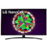 LG 50NANO793NE Smart 4K Ultra HD televizor  Cene