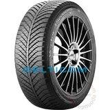 Goodyear 165/70 R14 81T Vector 4 Seasons  Cene