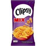 Marbo clipsy mix flips 160g kesa  Cene