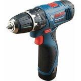 Bosch akumulatorska vibraciona bušilica-odvrtač - 12 V /1,5 Ah - GSB 120-Li 06019F3006  Cene