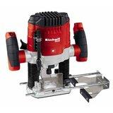 Einhell Električna glodalica za drvo Einhell TC-RO 1155 E  cene