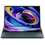 Asus UX582LR-OLED-H2013R i7-10870H/16/1T/RTX3070/Win10 P laptop  cene