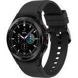 Samsung Galaxy Watch 4 Classic 42mm BT Black pametni sat  Cene