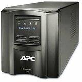APC 750VA SMT750IC SmartConnect ups Cene