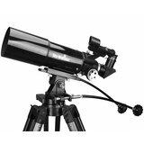Skywatcher teleskop - refraktor 80 / 400 AZ3  Cene
