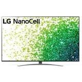 LG 75NANO883PB Smart 4K Ultra HD televizor  cene
