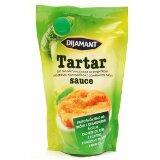Dijamant Tartar sos 300g dojpak  cene
