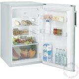 Candy CCTOS502WH frižider Cene