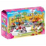 Playmobil City Life - Baby Store  Cene