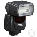 Nikon SB700 blic Cene