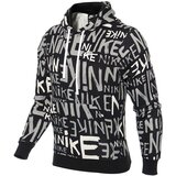 Nike muška dukserica M Nsw Club Po Bb Hoodie Hoa DA0061-010  cene