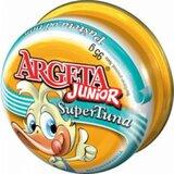 Argeta junior super tuna pašteta 95g limenka  cene